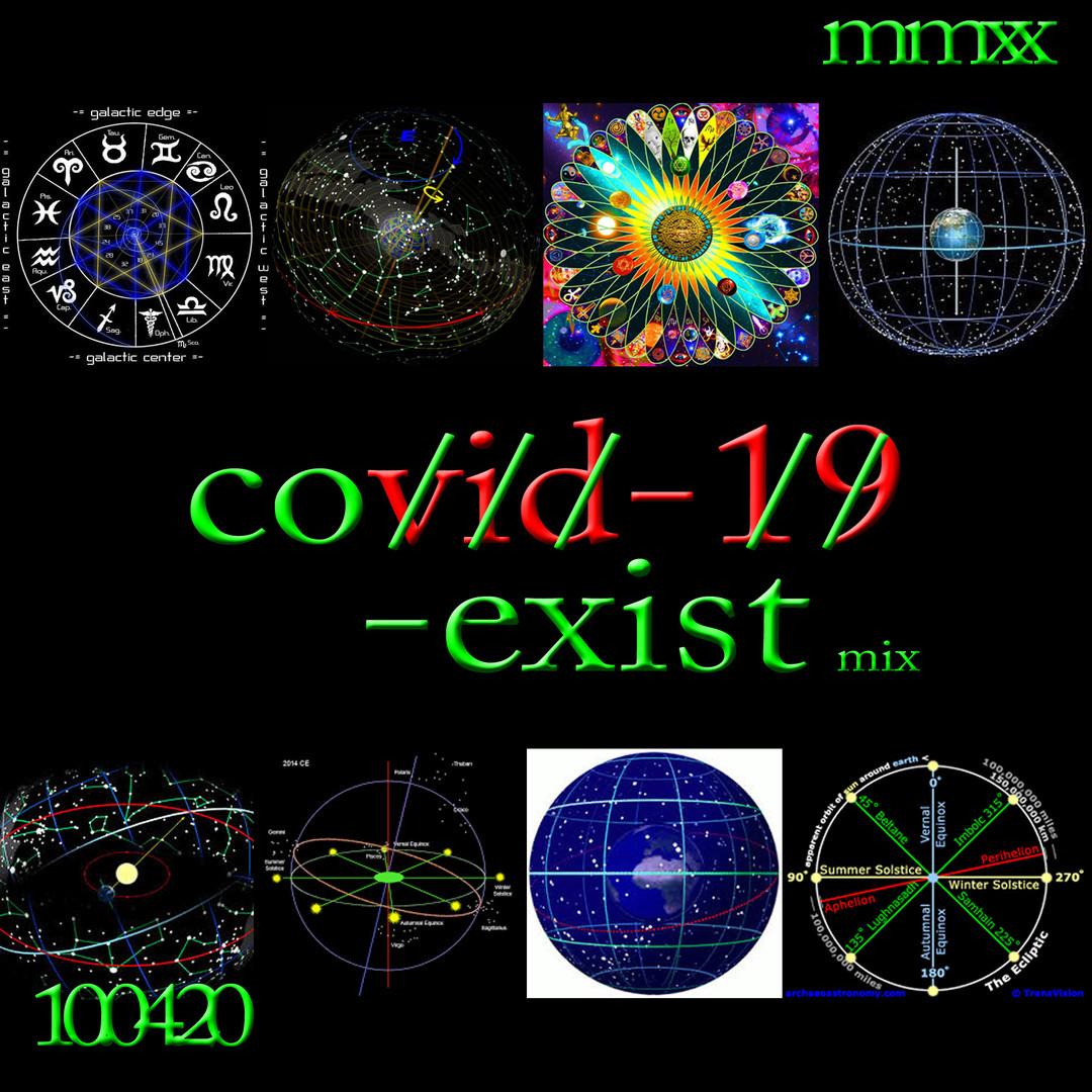 Covid-19 Mix.jpg