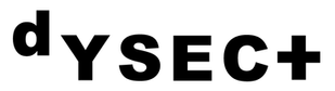 Dysect Logo.png