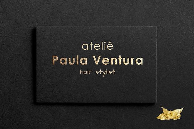 Card_gold_folha.jpg