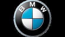 BMW-Logo-1997-2020.png