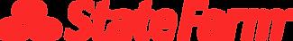 SF_logo_standard_horz_red_RGB.PNG