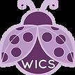 wics-logo.png
