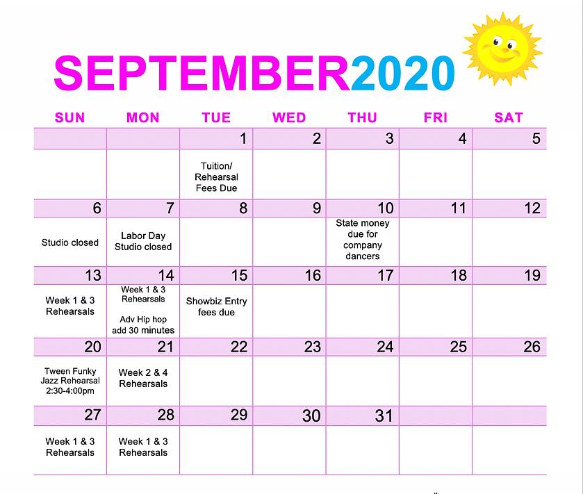 Screen Shot 2020-08-31 at 8.21.30 PM.png