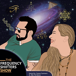 Frequency Shifters Show_Cover Image.png
