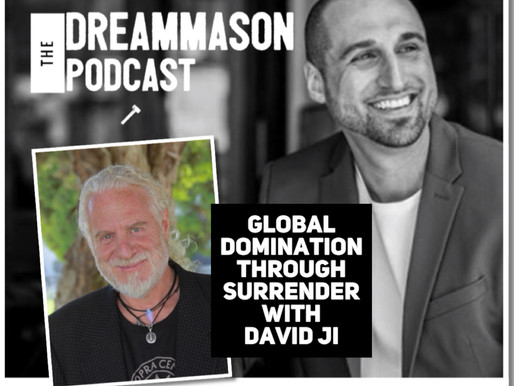 Global Domination through Surrender