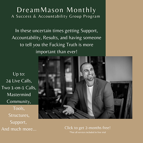 DreamMason Monthly Flyer.png