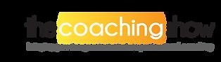 TCS-Logo_Web51.png