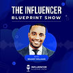 influencer-blueprint-show-RPhxeEtQZwN-_ZxTnpgDK6c.1400x1400.jpg