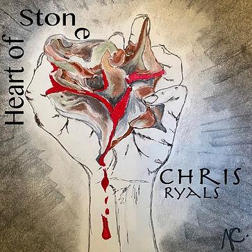 Heart of Stone Cover.jpg