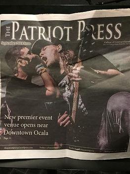 Patriot Press Cover.jpg
