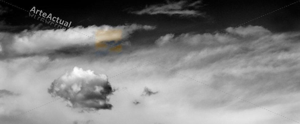 Cloud XII