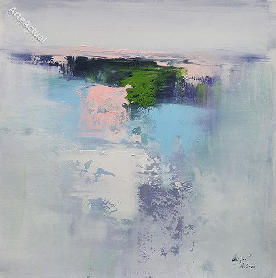 Fragmentación de un paisaje2