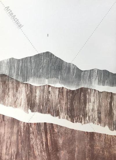 Tierra y rocas 1