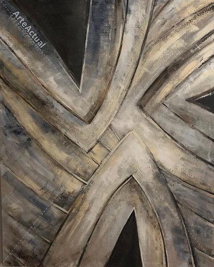 Geometría Gótica