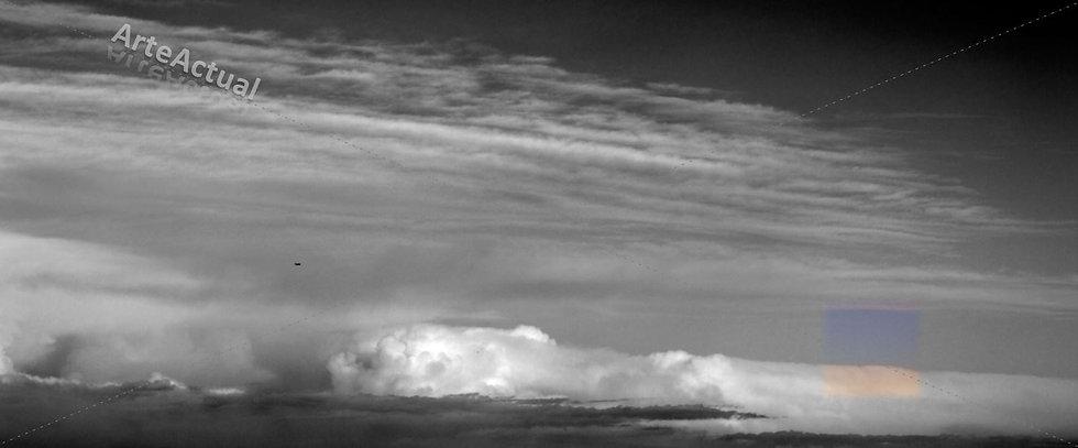 Cloud XIII
