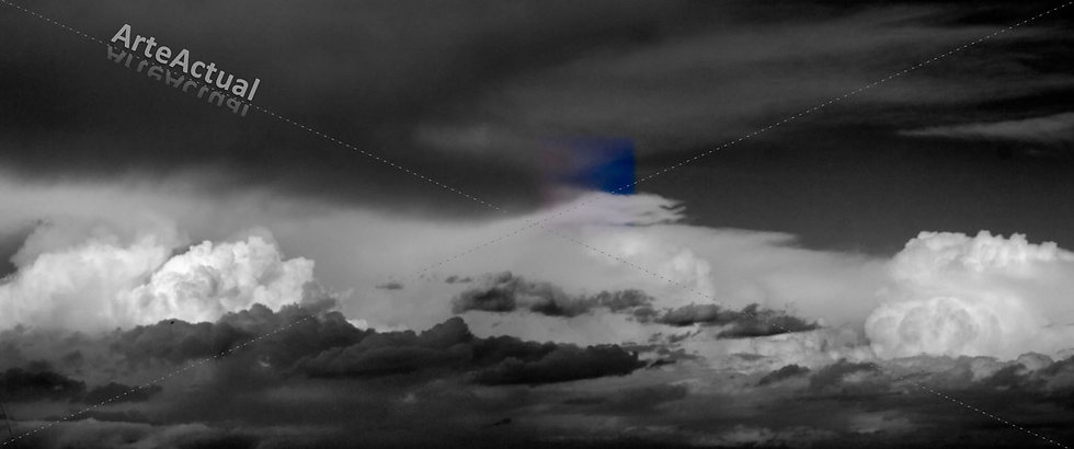 Cloud VIII