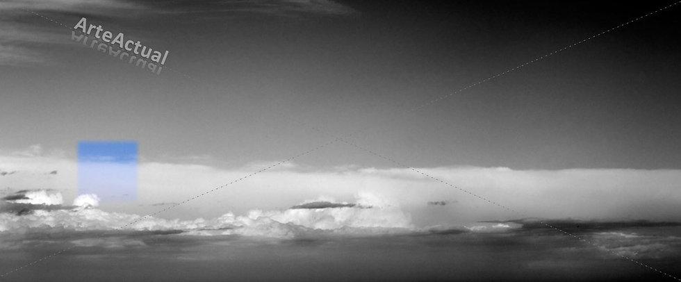 Cloud X