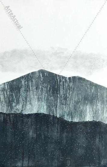 Montañas 6