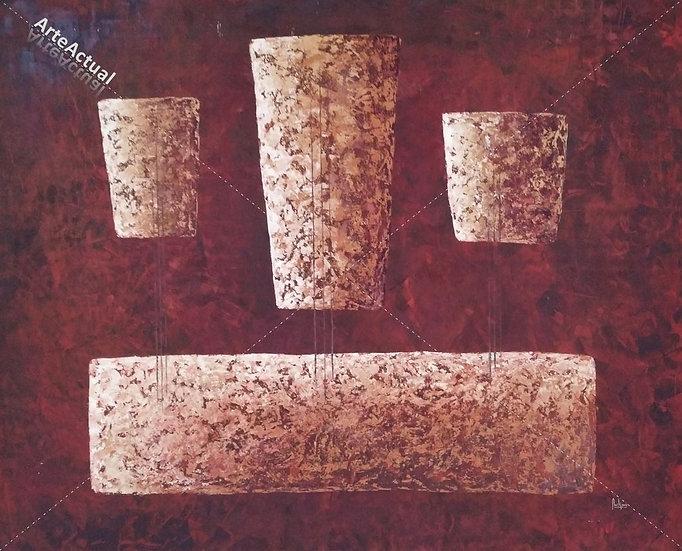 Columnas VI