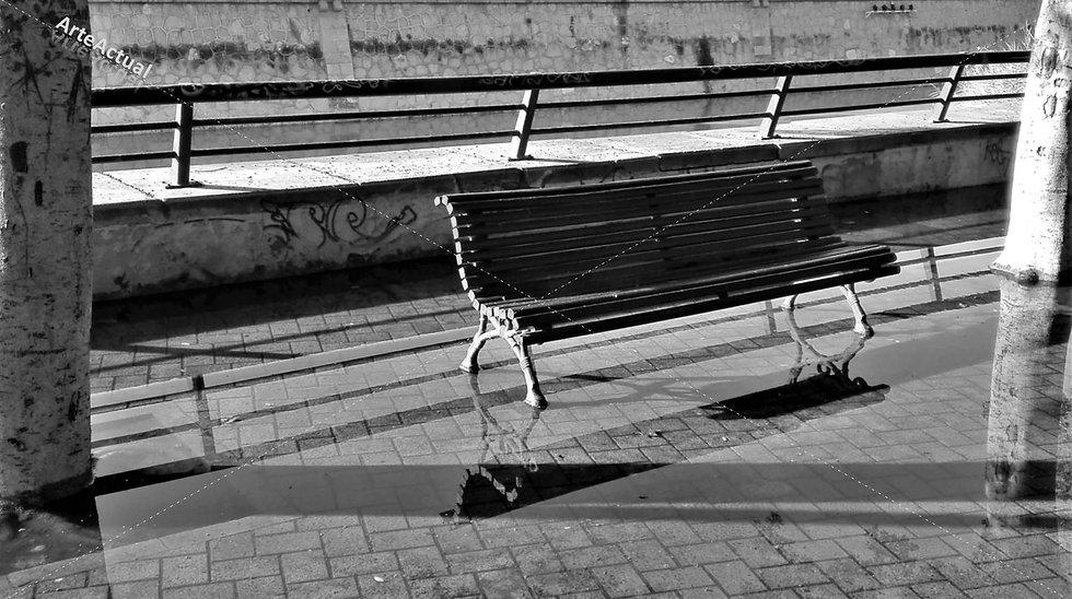 Serie Paisaje Urbano (9)