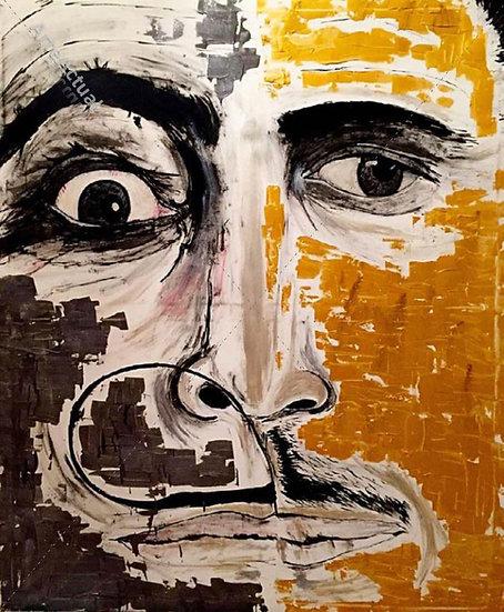 Dalí II