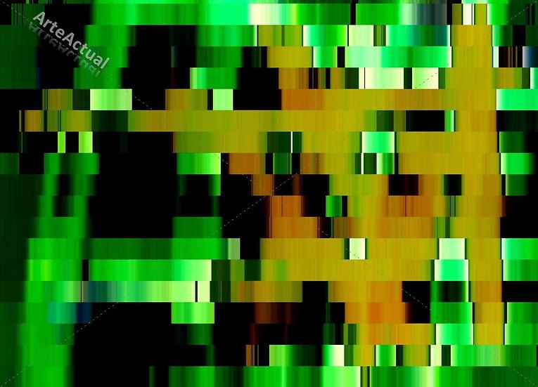 Telares luminosos 23