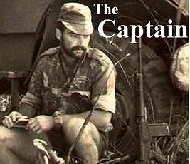 Captain_406x350_Font_85.jpg
