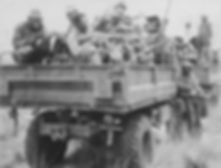 Scouts_operators_on_truck_Tom_Thomas.jpg