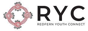 RYC_Logo_Land_Colour_RGB.jpeg