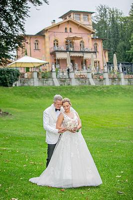 Hochzeitsplaner München Starnberg