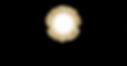 Perlenweiss_Logo_fertig-2.png