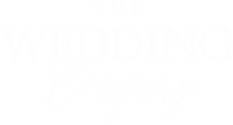 Logo_The_Wedding_Company_white.png