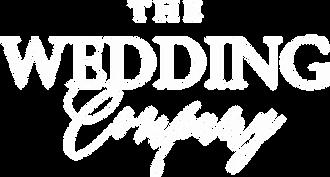 Logo_The_Wedding_Company_white.png