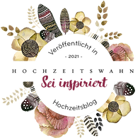 Badge_Hochzeitswahn_final_transparent-vy