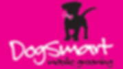 DogSmart Mobile Dog Groomer