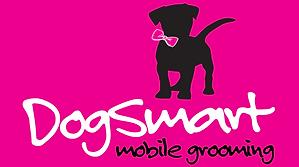 DogSmart Mobile Dog Groomer