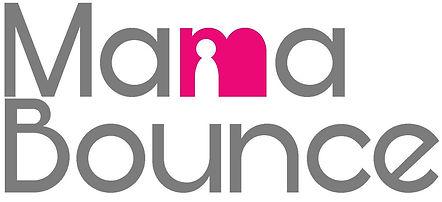 Mama Bounce FINAL.jpg