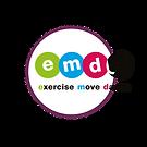 Endorsed by EMD UK logo.png