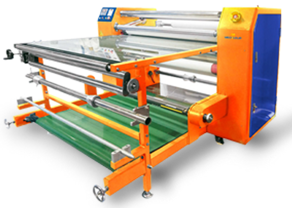 Calandra-Textil-PNG.png