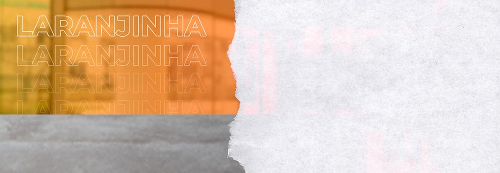 Laranjinha Banner.jpg