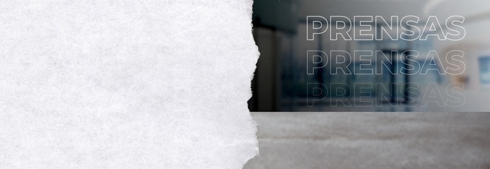Prensas  Banner.jpg