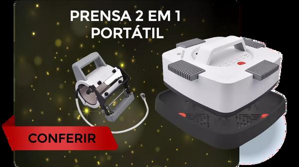 prensa-2-em-1-portatil-mecolour-a159-a16
