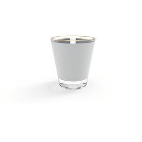 Copo de tequila cônico