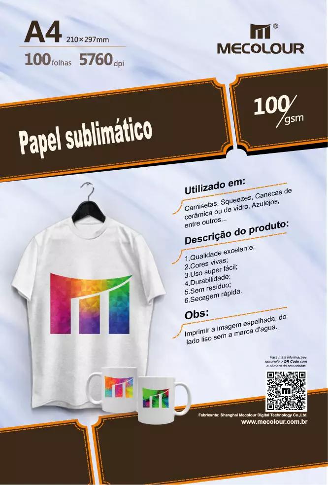 papel-sublimatico-a4.webp