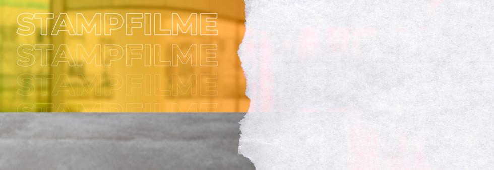 StampFIlme Banner.jpg