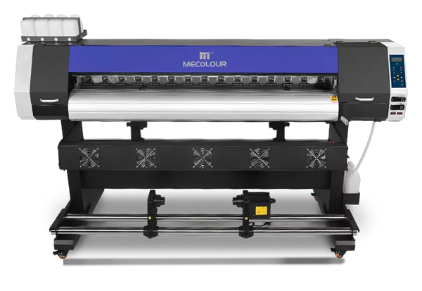 plotter-de-impressao-sublimatica-a150.we