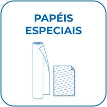 Papéis Especiais