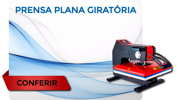 PRENSA-PLANA-GIRATORIA.webp