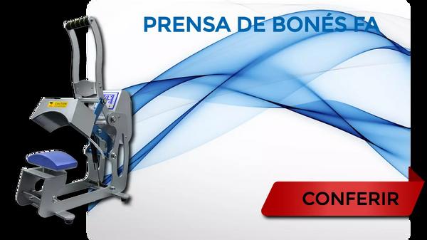 PRENSA-DE-BONES.webp