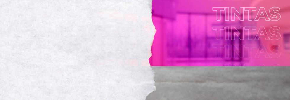 Tintas Banner.jpg